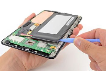 tablet-repair